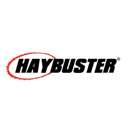 Haybuster
