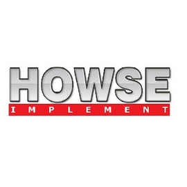 Howse